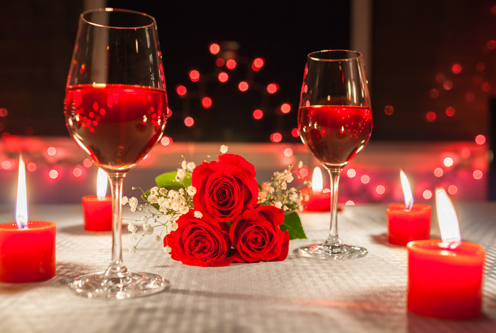 weekend romantico Regalati l'emozione di unweekend romanticoo di una fuga d'amore da ricordare per sempre: vivi unweekend romantico da sogno.